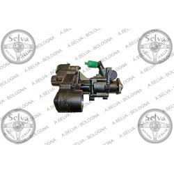 POMPA CHRYSLER PT CRUISER_Mot Diesel