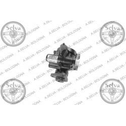 POMPA FIAT_Mod 1.2 Benz