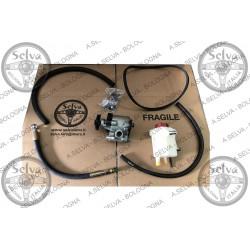 POMPA FORD TRANSIT I_Cod 90VB3A674BC
