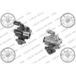 POMPA LANCIA Y 840_Mot 1.4 Benz