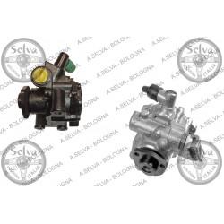 POMPA MERCEDES ML 163_Mot Benzina