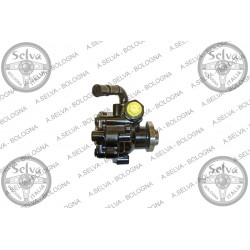 POMPA VW LT 45-46_Mod 3