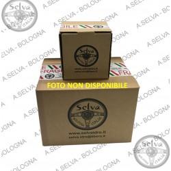 SCATOLA ELETTROMECCANICA MAZDA MX5 III